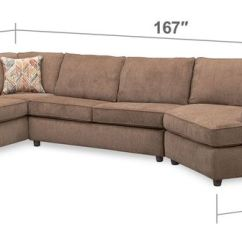 Ikea Couch Sofa Sectional Manstad Love Your Macclesfield 17+ Best Ideas About Sleeper On Pinterest ...