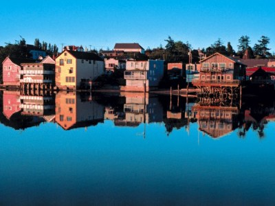 97 best images about Whidbey Island, Oak Harbor, WA on ...