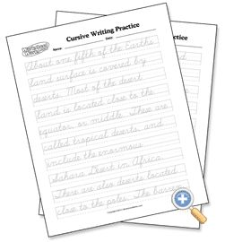 1000+ images about Teaching Cursive Writing on Pinterest