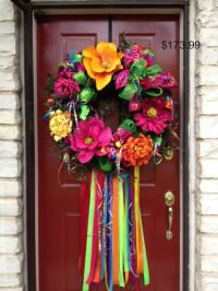 41 best images about Fiesta by Show Me Decorating on ...