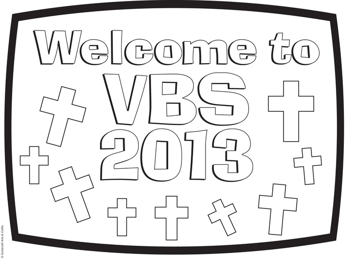 1000+ images about VBS 2013 Colossal Coaster World on