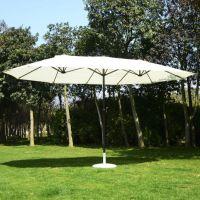 17 Best ideas about Sun Shade Canopy on Pinterest | Sun ...
