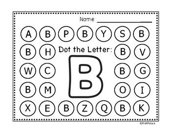 10+ best ideas about Homework Bingo on Pinterest