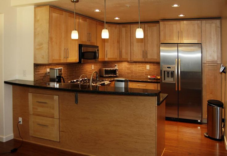 black glass kitchen cabinet doors amazon images of maple shaker cabinets | view entire picture ...
