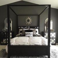 Best 25+ Grey bedroom design ideas on Pinterest
