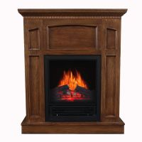 1000+ ideas about Electric Fireplaces on Pinterest | Water ...