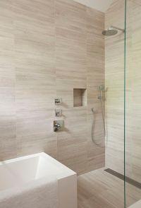 BATHROOM: Limestone tile, Stonetile, stone-tile.com ...