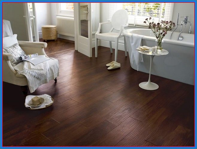 1000 ideas about Hardwood Floor Refinishing Cost on Pinterest  Refinishing Hardwood Floors