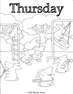 458 best images about Printables for Preschool and