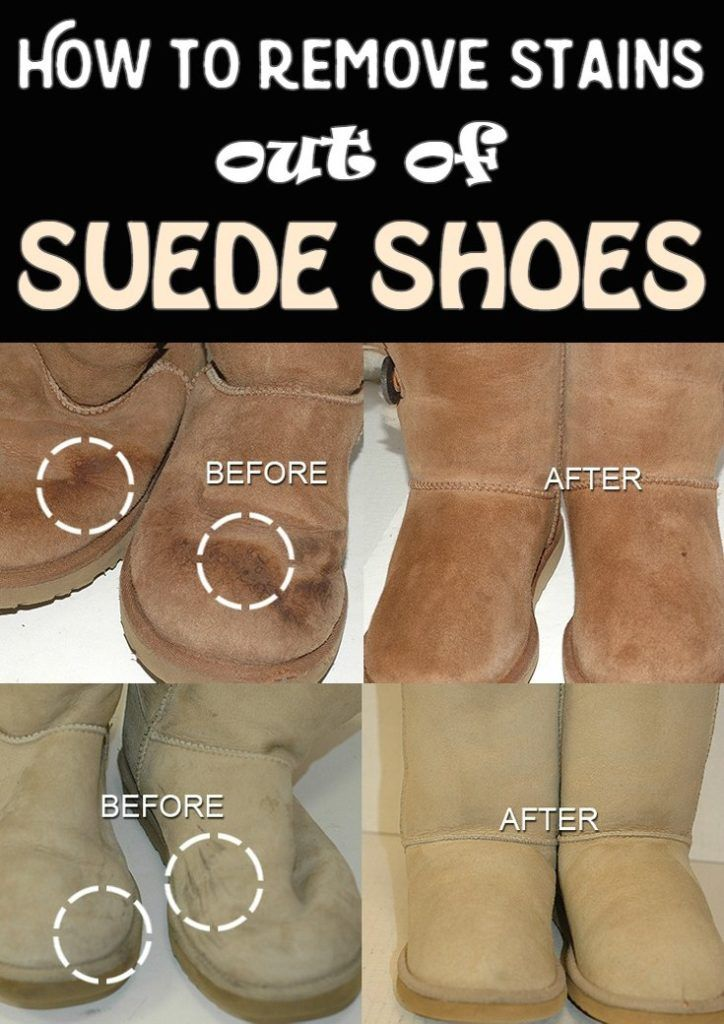 25 Best Ideas About Clean Suede Shoes On Pinterest Cleaning