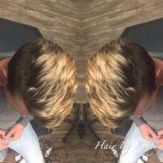 1000 ideas mens hair dye