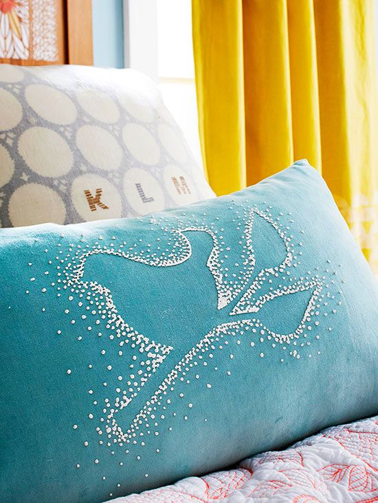 173 best images about Puffy Paint DIY on Pinterest