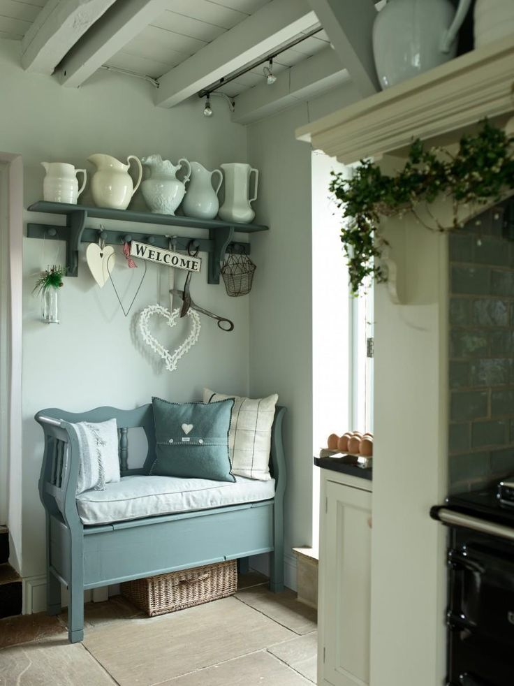 Best 20 Country homes decor ideas on Pinterest  Home