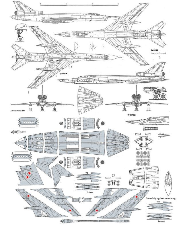 1636 best images about Airplane Papercraft on Pinterest