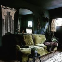 17 Best images about Antique with Modern on Pinterest ...