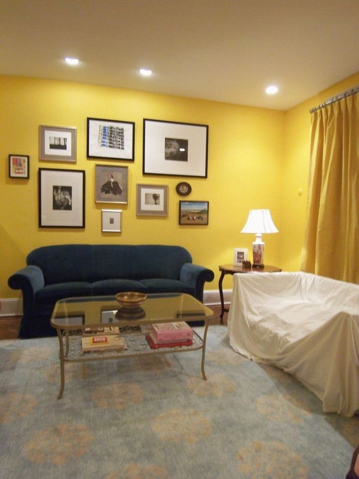 Colors That Go With Yellow Curtains That Go With Yellow Walls Elisa Pinterest Yellow