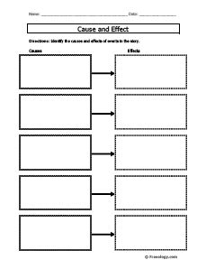 136 best images about Graphic Organizers on Pinterest