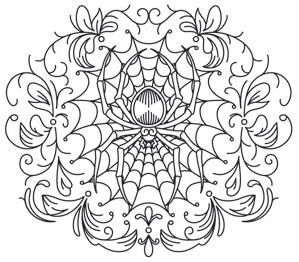 5835 best images about coloring pages on Pinterest