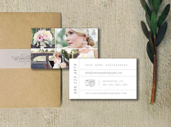 1000 ideas about Photographer Business Cards on Pinterest