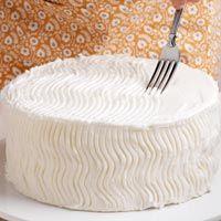 241 Best Images About CAKE DECOs On Pinterest Nurse Cookies