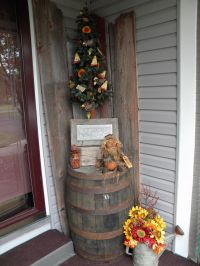 123 best Primitive Decorating. My home images on Pinterest ...