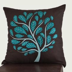 Home Goods Sofa Covers Colors Combinations 2017 17 Best Images About Teal & Brown Bedroom On Pinterest ...