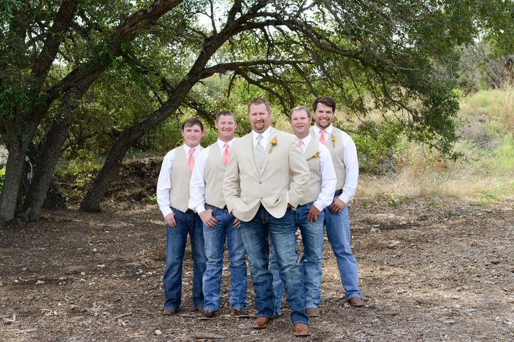 1000 ideas about Country Weddings on Pinterest  Wedding photography Hill Country Weddings and