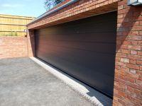 25+ best ideas about Garage door rollers on Pinterest