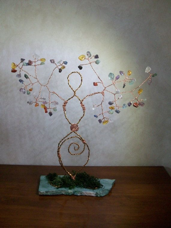 17 Best Images About Imbolc On Pinterest Corn Dolly