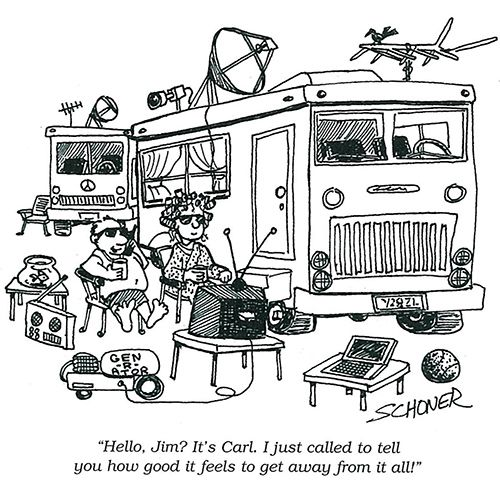 63 best images about camping comics and RV funnies on