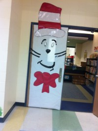 1000+ images about Classroom Decor on Pinterest | Teaching ...