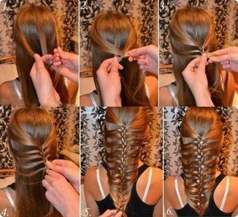 cool braid step by step hair tips style pinterest braids braids step by step and cool