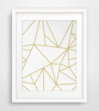 1000+ ideas about Modern Wall Art on Pinterest | Living ...