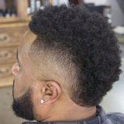 1000 black men haircuts