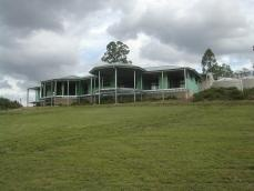 684 Best Images About Tasmania Builders Home Designs On Pinterest