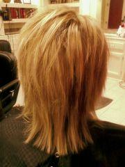 razor haircuts hairstyle heavy