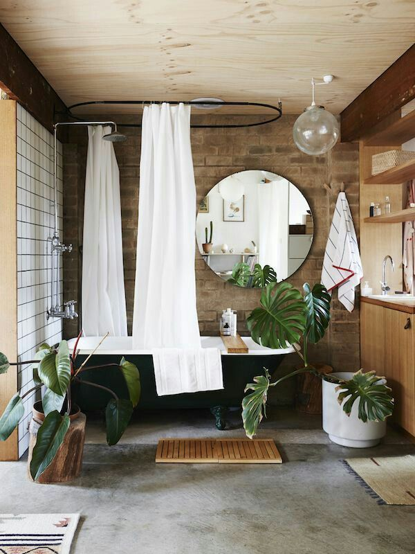 25 Best Ideas About Tropical Interior On Pinterest Tropical