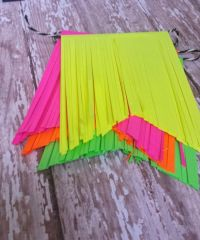 25+ Best Ideas about Neon Party Decorations on Pinterest ...