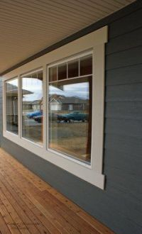 25+ best ideas about Exterior Windows on Pinterest | Beach ...