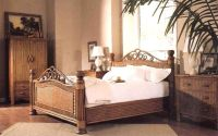 Rattan Bedroom Furniture | www.imgkid.com - The Image Kid ...