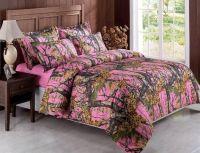 25+ trending Girls Camo Bedroom ideas on Pinterest | Pink ...