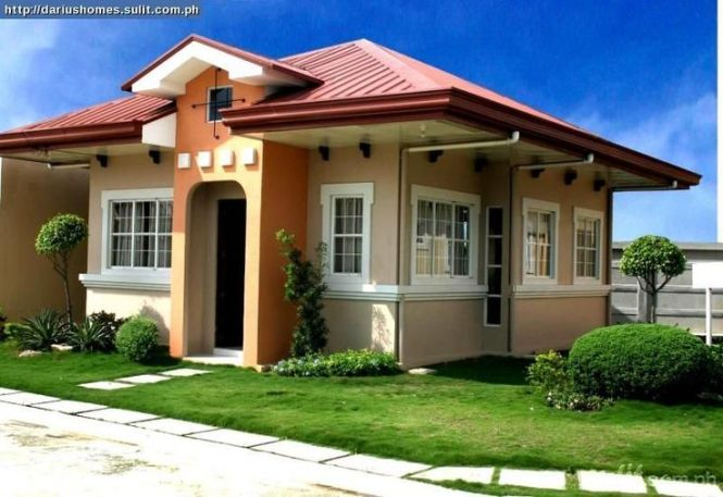 2 Bedroom House Designs Philippines 5 Thoughtequitymotion Co Idea For Wedding Pinterest And Bedrooms