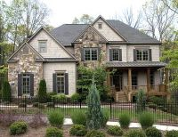 25+ best ideas about Houses on Pinterest | Homes, Dream ...
