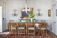 297 best images about Dining Rooms on Pinterest