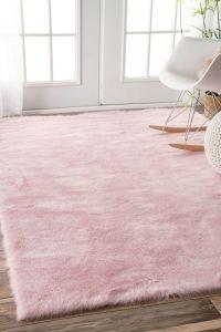 25+ best ideas about Bedroom area rugs on Pinterest | Room ...