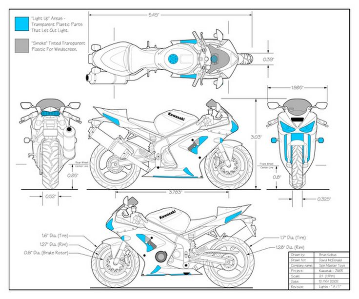 1000+ images about Moto : Design & Illustrations on