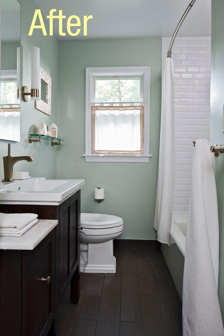 182 best various bathroom remodeling images on pinterest