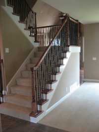 15 best images about staircase ideas on Pinterest