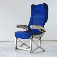 76 best images about Aviation Chairs Collection on ...