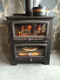 2455 best images about Stoves on Pinterest